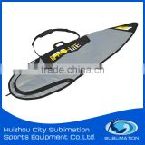 Hot sale OEM Surfboard Bag Longboard bag surfboard sock surfboard bag surfboard cover shortboard bag
