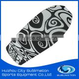 OEM Surfboard EVA foam Traction Pad, Assorted Pantone Card,Tail Pad, Deck Grip Pad, Arch Bar, Kick Tail, Round, Square Pattern