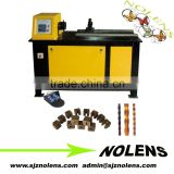 Wrought Iron Twisiting Machine,Scrolls Bender,Steel Cutting Machine,Iron and Steel Bars Twisted Tools                                                                         Quality Choice