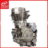 Gasoline Engine/ Motorcycle Engine Parts/Motorcycle Engine Made in China