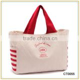 Customized Cotton Canvas Tote Bag,Cotton Bag Promotion,Recycle Organic cotton Bag Wholesale