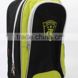 new casual customized footwear and shoe backpack