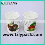 heat transfer, heat transfer printing film for plastic, cup, show cup, laser and aluminum