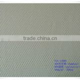 2012 new product bamboo/polyester yarn dyed circle knitting fabric yarn dyed circular knit fabric