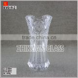 Best 6ft Vase For Wedding Decoration Supplier on Alibaba Glass Vase For Wedding Decoration Supplier Directory