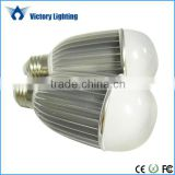 alibaba express import business ideas 3w bulk buy from china led bulbs parts