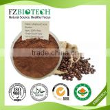 Best price of cocoa powder malaysia, wholesale chocolate used balanced alkalized cocoa powder price