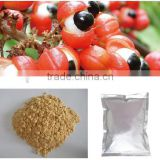 Guarana Extract Powder guarana energy drink caffein powder FDA KOSHER HALA