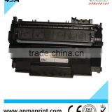 Premium manufactuer compatible Toner Cartridge Supplier Q5949A Laser Printer Cartridge for HP Printers bulk buy from china