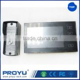 Cheap Top Selling 7 inch Doorbell Video Door Phone PY-V806ME11