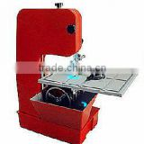 diamond band-saw cutting machine for cutting marblediamond band-saw cutting machine for cutting marble