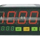 IBEST DN8 4 Digit Displayer, Digital Sensor Indicator,Loadcell Indicator, Flow Meter Indicator, Temperature Indicator