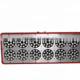 Good selling red and blue full spectrum hydroponic grow light greenhouse led grow lights Full Spectrum for Green house cob type