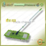 2015 colorful mops cool design motorized cleaning brush for cleaning floor                                                                         Quality Choice