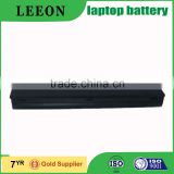 LEEON laptop battery For HP dv4-5000 dv6-7099 dv7-7099 HSTNN-YB3N MO09 TPN-P102 TPN-W106 HSTNN-YB3N