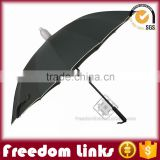 16K 30 inch High Quality large drip-less umbrella warter proof                                                                         Quality Choice