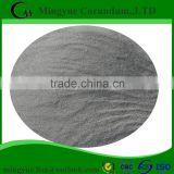 High purity sponge iron powder from metal powders manufacturer