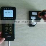 HEC100 series Digital Portable Electrical Eddy Current Conductivity Meter