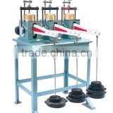 WG Consolidation Apparatus soil testing machine