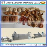 Pet food processing line / poultry food machine / animal food making extruder