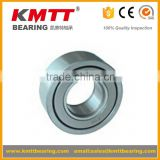 Needle Bearing NATR8 Track Roller Bearings                                                                         Quality Choice