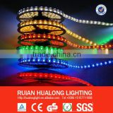 alibaba China led lamp cheap led strip 5050 led 5m strip door window rubber seal strips waterproof