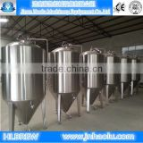200L all grain beer brewing equipment,mini beer fermenting equipment