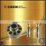 37cc HST high quality hydraulic static transmission piston and slide piston hydraulic motor pistons