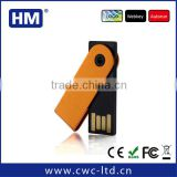 wholesale alibaba gadget bulk 1tb usb flash drive