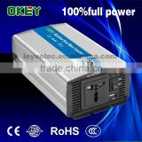 CE OPIM-0500-2-12V Easy Operation DC 12V to AC 220V for Solar Equipment Modified Wave Power Inverter Doxin