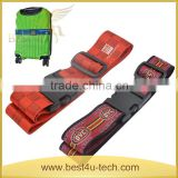 High Quality Hotel Accessories Luggage Belt Wholesale