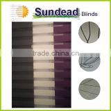 Panel curtain numerous patterned fabric easy install and home decor solutionLiving Room blinds