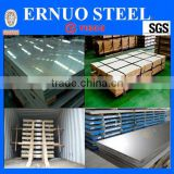 300 Series Grade and Plate Type 304 stainless steel price per ton                                                                         Quality Choice