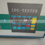 EUI/EUP tester & cam box, connecting with test bench, gold tester for electric unit injector
