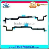 for iPhone 6 plus motherboard flex cable
