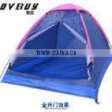 giant gazebo tents outdoor trade show and event tents portable air conditioner camping tents