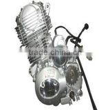 Dirt bike Yingxiang 200cc engine
