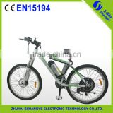 All spare parts sell cheappest mountain electric bike