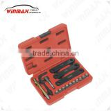 WINMAX BRAKE CALLIPER THREAD REPAIR KIT WT04525