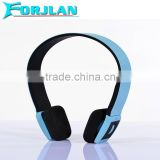 high quality 2015 hot selling sports blue tooth headsets factory price headsets