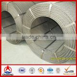 post tensioning anchorage wedge