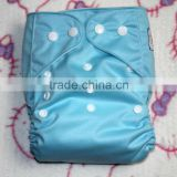baby cloth diaper smeta factory audit vavious printing pattern