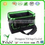 OEM Electrician Work Polyester Tool Bag, Utility Household Carpenter Tool Bag
