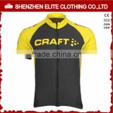 Professional design sportswear china cycling clothing