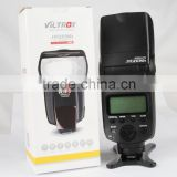 Viltrox Speedlite JY-680Nh i-TTL High-Speed 1/8000s HSS Flash Light for Nikon D810 D7100 Camera Studio Photography