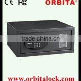 electronic safe box,electronic safe deposit box, electronic digital steel safe box , electronic code lock safe box
