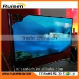 P3 led advertising screen price displays commercial Display large big screens perimeter Billboard bar DJ led electronic screen
