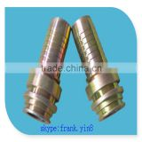 24211ORFS FEMALE FLAT SEAL Hydraulic Fitting, Hose Fitting, Fitting
