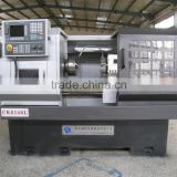 CK6140L Horizontal Type and New Condition CNC Lathe Machine Brand