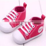 cheap baby girl shoes wholesale baby shoes